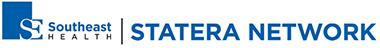 Statera Network | Dothan, AL Logo